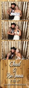Photo booth rental cincinnati ohio