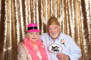 cheap wedding corporate Photo booth rental cincinnati dayton columbus ohio