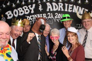 cheap wedding corporate Photo booth rental cincinnati dayton columbus ohio